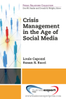 Crisis Management in the Age of Social Media Cover Image