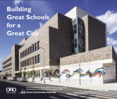 Building Great Schools for a Great City Cover Image