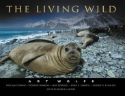 The Living Wild Cover Image