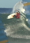 So, You want to be a professional surfer.: A beginners guide Cover Image