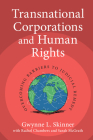 Transnational Corporations and Human Rights: Overcoming Barriers to Judicial Remedy Cover Image