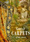 Carpets of the World Cover Image