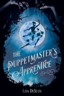 The Puppetmaster's Apprentice Cover Image