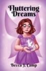 Fluttering Dreams Cover Image