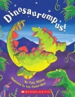 Dinosaurumpus! Cover Image