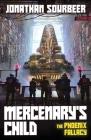Mercenary's Child Cover Image