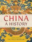 China: A History Cover Image