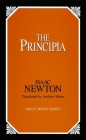 The Principia (Great Minds) Cover Image