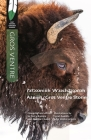 Aaniiih/Gros Ventre Stories Cover Image