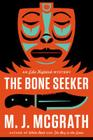 The Bone Seeker Cover Image