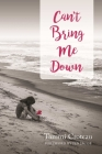 Can't Bring Me Down Cover Image