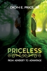 Priceless: From Adversity to Advantage Cover Image