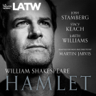 Hamlet (L.A. Theatre Works Audio Theatre Collections) Cover Image