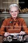 Dronning Margrethes nytårstaler Cover Image