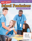 Money Matters: School Fundraisers: Problem Solving with Ratios (Mathematics Readers) Cover Image
