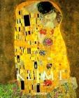 Gustav Klimt: 1862-1918 Cover Image