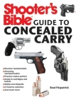 Shooter's Bible Guide to Concealed Carry Cover Image