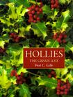 Hollies: The Genus <i>Ilex</i> Cover Image