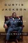 Hustle Harder, Hustle Smarter Cover Image