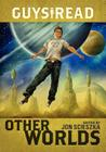 Other Worlds Cover Image