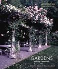 Gardens Private & Personal: A Garden Club of America Book Cover Image