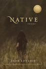 Native: Poems Cover Image