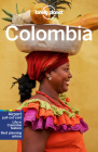 Lonely Planet Colombia 9 (Country Guide) Cover Image