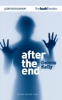 After the End (Oberon Modern Plays) Cover Image