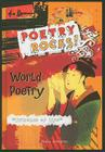 World Poetry: Evidence of Life (Poetry Rocks!) Cover Image