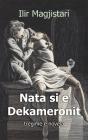 Nata si e Dekameronit Cover Image