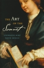 The Art of the Sonnet Cover Image