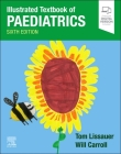 Illustrated Textbook of Paediatrics Cover Image