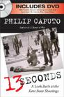 13 Seconds: A Look Back at the Kent State Shootings Cover Image