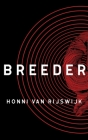 Breeder Cover Image