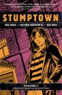 Stumptown Vol. 2: The Case of the Baby in the Velvet Case Cover Image