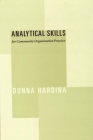 Analytical Skills for Community Organization Practice Cover Image