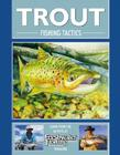 Trout Fishing Tactics Cover Image