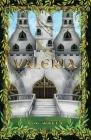 Valeria: The Ventura Series Cover Image