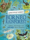 Expedition Diaries: Borneo Rainforest Cover Image