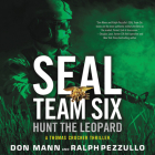 Seal Team Six: Hunt the Leopard Cover Image