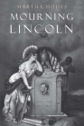 Mourning Lincoln Cover Image