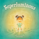 Superluminous Cover Image