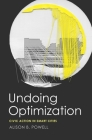 Undoing Optimization: Civic Action in Smart Cities Cover Image