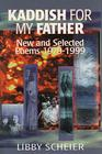 Kaddish for My Father Cover Image