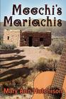 Moochi's Mariachis Cover Image