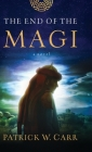 End of the Magi Cover Image