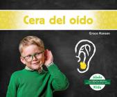Cera del Oído (Earwax) Cover Image