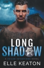 Long Shadow Cover Image