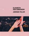 Elisabeth Von Samsonow & Juergen Teller: The Parents' Bedroom Show (Creating Time) Cover Image