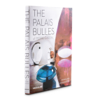 The Palais Bulles of Pierre Cardin (Trade) Cover Image